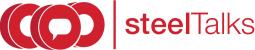 steeltalks-logo